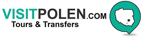Visit Polen - Krakow Tours&Transfers