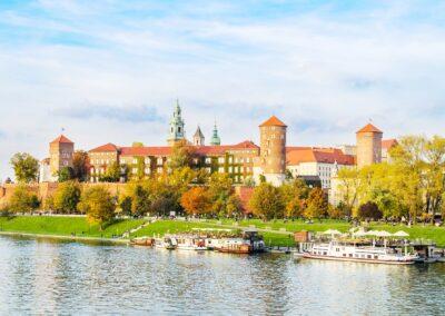 Wawel 2