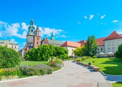 Wawel 3