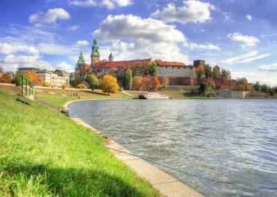 Wawel 4