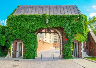 Wawel 5