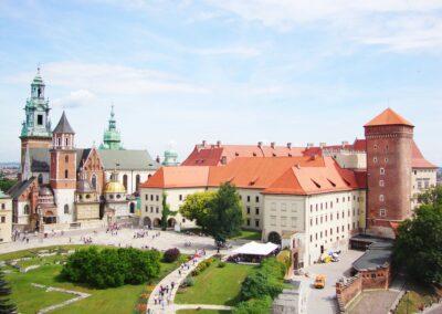 Wawel 6