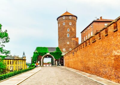 Wawel 7