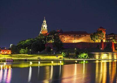 Wawel 8